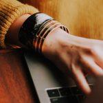 Como a tecnologia influencia de forma positiva o RH das empresas
